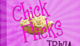 Chick-Flick-Main