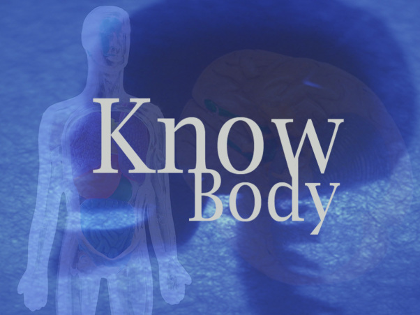 Know-Body-Quiz-Image