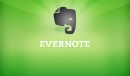 Big Evernote