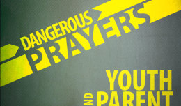 Dangerous-Prayers-Square
