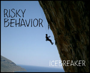 risky-behavior-main