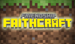 Friendship-Faithcraft-Slide