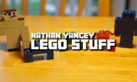 Lego-Stuff-Channel-Logo