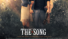 1406355686-the-song-poster