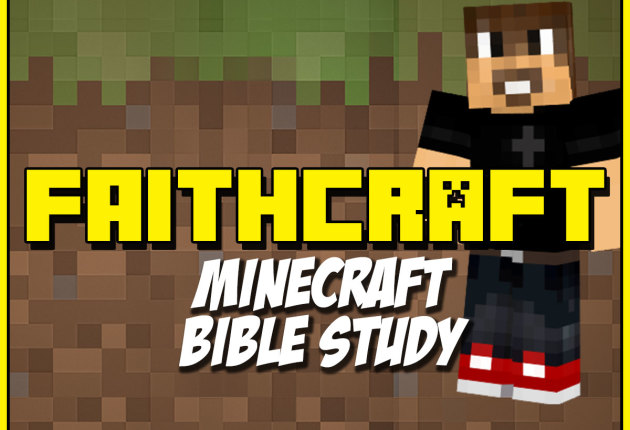 Faithcraft-website-main-image